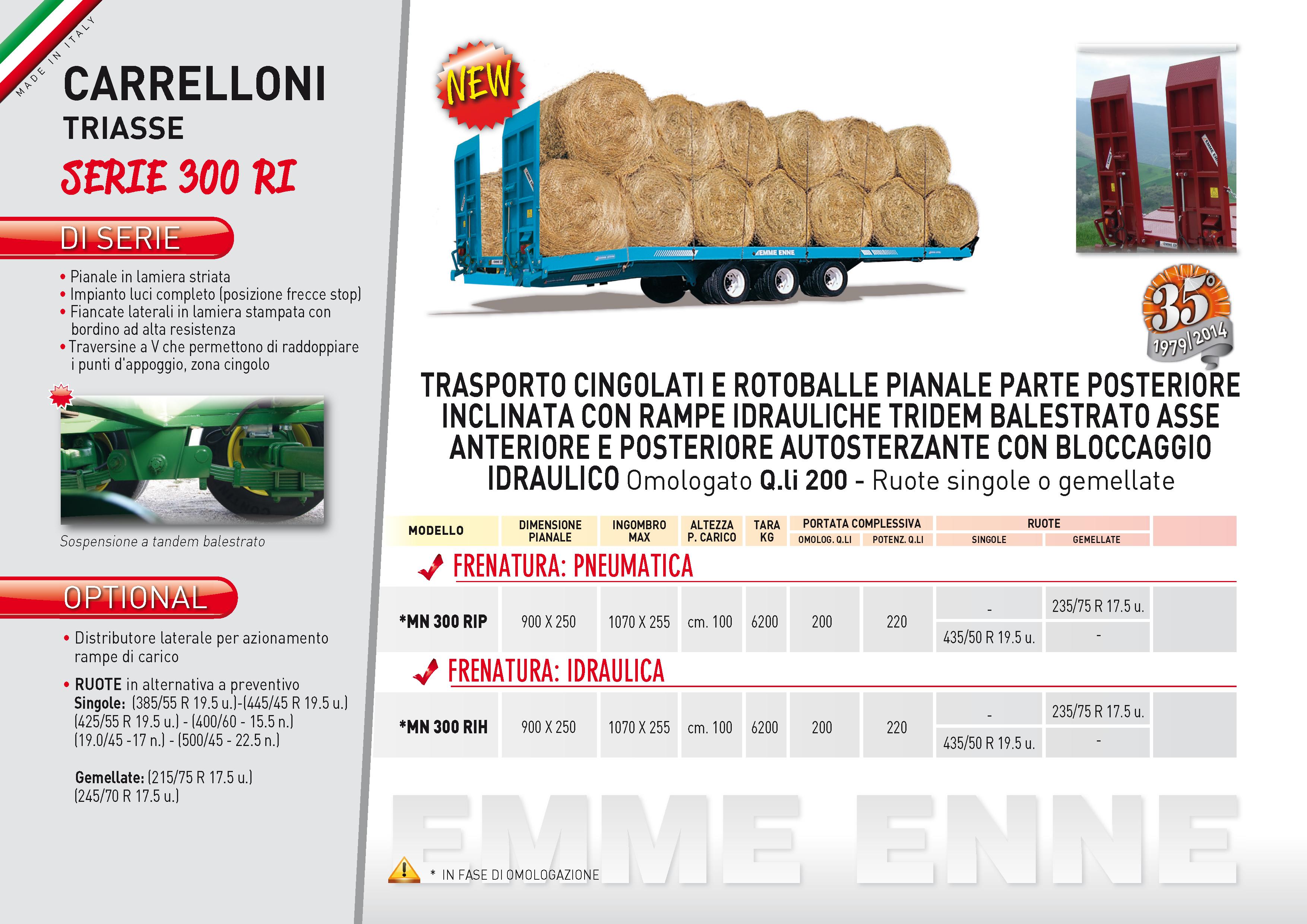 EMME ENNE CATALOGO_Pagina_15